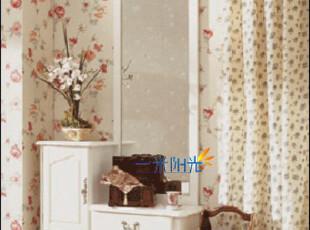 厂家定制/美式乡村/欧式田园/地中海风格/实木环保家具 门厅柜,收纳柜,