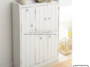 出口日本实木家具 卫生间柜、卫生间收纳柜,收纳柜,