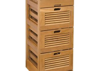 超低价处理餐边柜出口外贸实木家具用品菜柜,厨房多用柜,收纳柜,