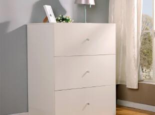 优以品家具 板式衣柜 组合衣柜 整体衣柜门 大衣柜 简约衣柜 衣抽,收纳柜,