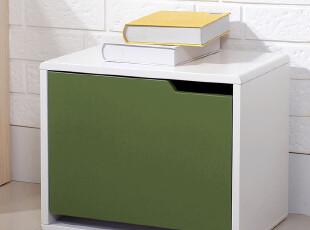 简易鞋柜 军绿色 换鞋凳翻斗烤漆组合木门厅掌上明珠家具恩嘉依,收纳柜,