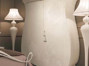 尚饰界SANCY 柜类馆 创意时尚 简约现代 奢华实木衣柜 家具定制,收纳柜,