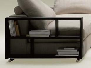 【厂家直销】现货 爱依瑞斯品牌 书架 沙发边几 扶手柜 边柜 茶几,收纳柜,