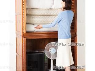 商城夏季大促/大容量储物柜、棉被柜、杂物柜、组合衣柜,收纳柜,