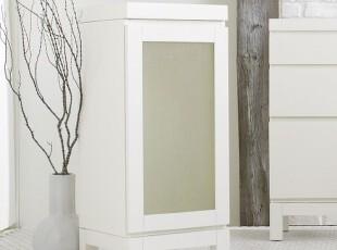外贸 欧式 餐边柜 田园 储物柜 置物柜 带门 白色 特价,收纳柜,