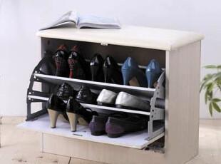包邮 日式鞋柜穿鞋凳换鞋凳鞋架鞋凳储物现代简易换鞋凳宜家风格,收纳柜,