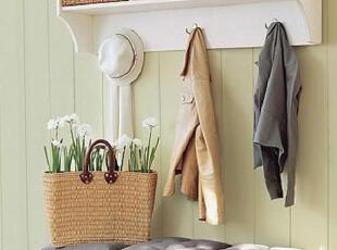 家益佳家具 定做鞋柜 门厅柜 阳台柜 储物柜 田园韩式风格冲钻,收纳柜,