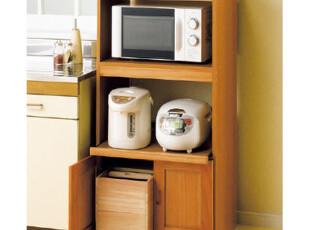 微波炉收纳柜、实木电器柜、厨房柜/隔断柜,收纳柜,