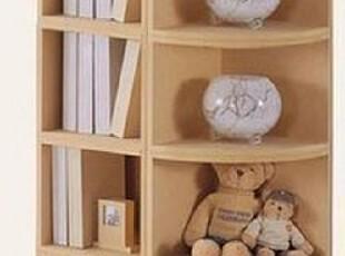 自由组合转角柜方柜/书柜/储物柜/书架书橱,收纳柜,