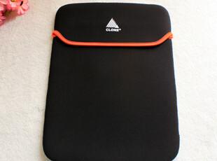 笔记本包 本本包 外贸原单13寸/14寸笔记本电脑包,数码周边,