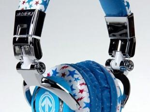 【正品包邮】aerial7耳机 TANK系列 浅蓝色(通用),数码周边,