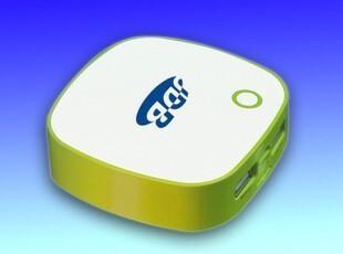 JDB/外置电池/充电宝/苹果/移动充电器/移动电源/6000毫安/便携式,数码周边,