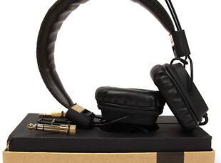 包邮顺丰 买1送3 送耳机架 马歇尔 Marshall MAJOR 头戴耳机 耳麦,数码周边,