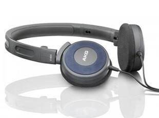 狂暑季 AKG爱科技 K420 头戴式便携耳机 买1送7 包顺丰,数码周边,
