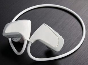 店庆特价 运动型mp3 跑步mp3 无线头戴式 W262 台湾原装 天籁之音,数码周边,