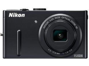 限时打折抢@尼康 P300 Coolpix P300 数码相机 机打发票 P系列,数码周边,