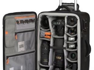 乐摄宝 官方旗舰店 Pro Roller x300 PRX300 相机包 摄影包拉杆箱,数码周边,