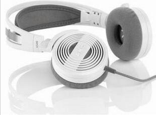 AKG/爱科技 K520 头戴式耳机 HIFI耳机,数码周边,