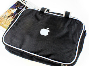 笔记本包 本本包 外贸原单13寸商务休闲电脑包,数码周边,