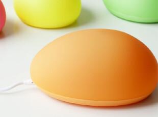 特价-正品DOULEX鼠标灯 USB小夜灯 简约小台灯 创意环保节能灯,数码周边,