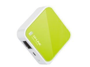 正品TL-WR702N iphone4 ipad 2 苹果 150M迷你 无线路由器,数码周边,