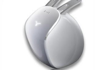 I-Mu幻响 望月兔 4G MP3播放器 便携共振音响 迷你创意电脑小音箱,数码周边,