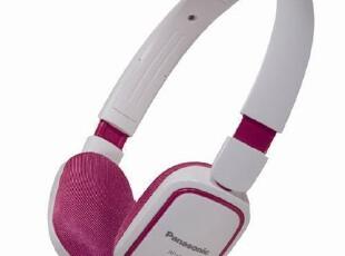 Panasonic/松下 RP-HX40GK 头戴式耳机 正品行货 官方授权店 促销,数码周边,