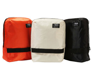 PHAIdesign意大利设计 旅行 防水 电源包 数码包 相机包 多功能包,数码周边,