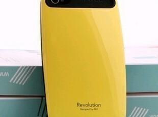 韩国iFACE二代iphone 4 4S跑车香皂苹果保护套2代手机壳外壳配件,数码周边,