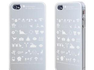 超薄限量Sigema香港iphone4s手机壳 iphone4手机壳外壳 手机套,数码周边,