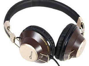 正品日本浦科特 D500 头戴式音乐耳机 小米3.5耳塞耳罩,数码周边,