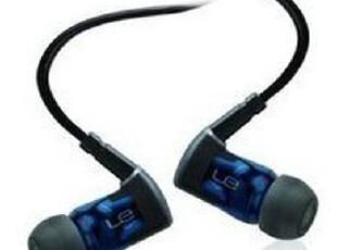【烧友专供】美国行货 国内现货 ULTIMATE EARS 奥体美 TF10,数码周边,