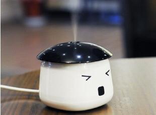 『韩国进口家居』K618 超可爱小子桌面USB迷你加湿器,数码周边,