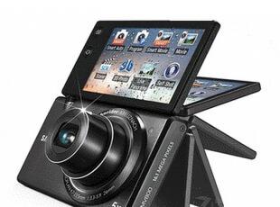 【限时特价】Samsung/三星 MV800 三星数码相机 触摸翻转屏 正品,数码周边,