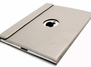 日本进口魔力胶,创意吸盘设计,the new ipad3保护套壳 休眠皮套,数码周边,