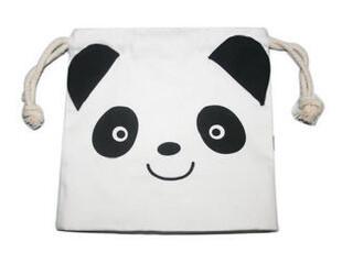 拍立得 可爱熊猫造型 Mini7s Mini25 mini50s lomo 相机袋 熊猫袋,数码周边,