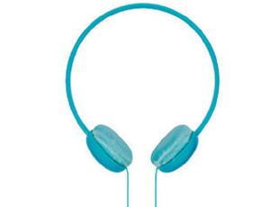 索尼/SONY MDR-370LP/W(白) 耳机 索尼原装耳机 头戴式 【正品】,数码周边,
