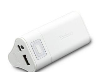 YOOBAO羽博 YB631 iPhone4/4s IPAD2/3 充电宝 移动电源 6600毫安,数码周边,