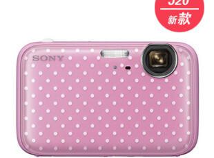 【绚丽多彩】 Sony/索尼 DSC-J20  索尼相机J20  小巧/便携/全国,数码周边,