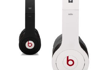 魔声/Beats Solo HD Monster  蓝牙 耳机 正品 大昌行货 买一送一,数码周边,