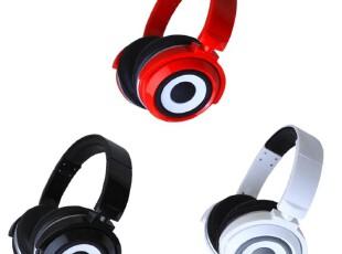 美国进口 带音箱功能的头戴式耳机耳麦Zumreed X2 Hybrid,数码周边,