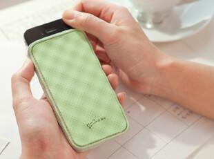正品台湾bone Strato iphone4S 3D云朵唯美保护套 手机套,数码周边,