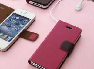 正品韩国antennashop iphone4|4s手机壳 手机套R.Table talk,数码周边,