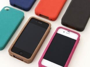 韩国进口手机保护壳 Table talk Classic iphone 4/4S Case,数码周边,