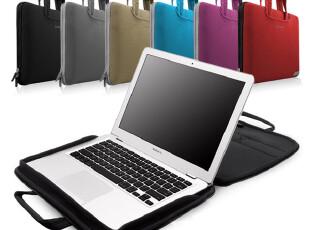 卡登仕 苹果 MacBook Air 13 13.3寸 手提笔记本包 内胆包,数码周边,