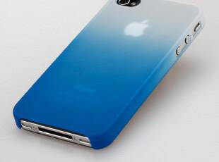 GGMM iPhone4s手机壳 iPhone4 手机壳 超薄外壳 苹果4手机壳潮,数码周边,