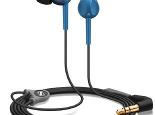 森海塞尔 CX215彩色入耳式耳机 锦艺行货 两年保修,数码周边,