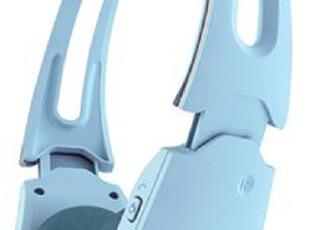 罗技(Logitech)UE3500无线蓝牙头戴式耳机 带麦克风 全国联保,数码周边,