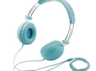 日本 ELECOM 正品 甜美 可口  马卡龙 造型 通话耳机 NEW,数码周边,