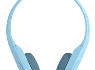 罗技 UE3500 蓝牙无线音乐耳机耳麦 带麦克风 手机接打通话 正品,数码周边,